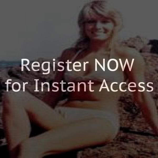 Best free dating site Margate