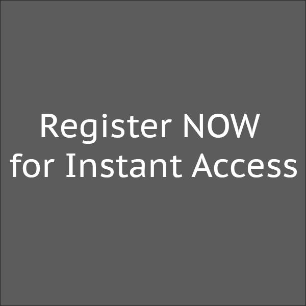 Sex chat sites in East Hartford